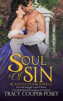 Download for free Soul of Sin