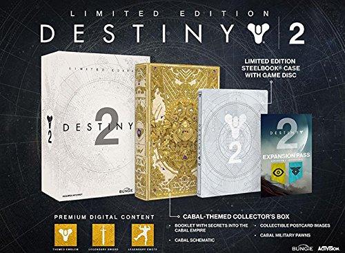 xbox one console destiny - 6