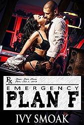 Emergency Plan F