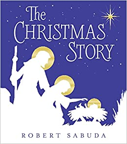 The Christmas Story Book.Amazon Com The Christmas Story 9780763683269 Robert