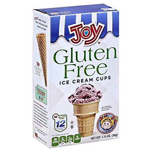 Joy Ice Cream - 6