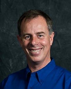 Jeffrey Quyle