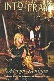 Into the Fray, Aderyn Lonigan, 1490932585