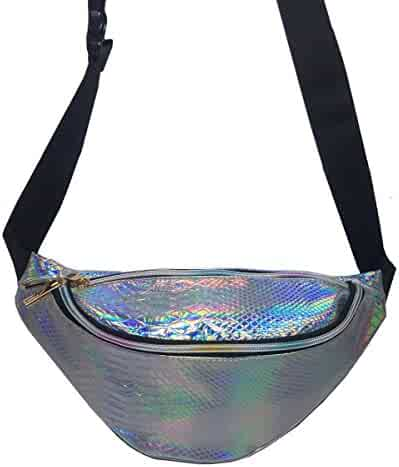 f8a397558a23 Shopping Silvers - Waist Packs - Luggage & Travel Gear - Clothing ...