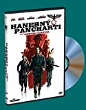 Hanebny pancharti (Inglourious Basterds)