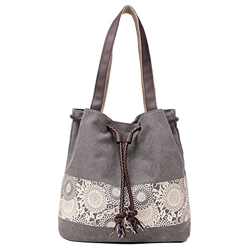 Shoulder Crossbody Bags Beach Bag Straw Embroidery Availcx Bag qF4n7wH