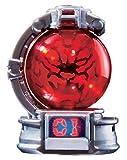 Bandai Uchu Sentai Kyuranger Transformation Controller DX Seiza Blaster