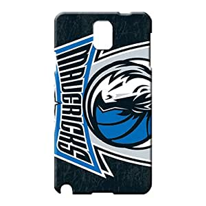samsung note 3 covers Eco-friendly Packaging For phone Protector Cases mobile phone carrying cases dallas mavericks nba basketball