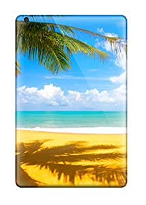 patience robinson's Shop 1771017J29976683 Snap-on Case Designed For Ipad Mini 2- Top Class Beachs