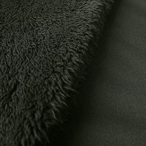 Cappotto Giacca Parka Verde Hoodie Lungo Inverno Jacket Vicgrey Outwear Militare Autunno Moda ❤ Peluche Donna Con Cardigan Cappotti Casuale Cappuccio ERRq0aCw