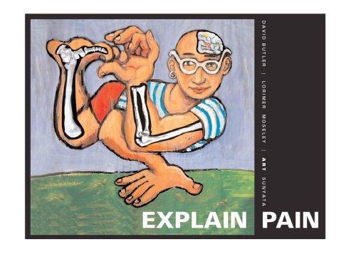 Explain Pain (Discontinued)