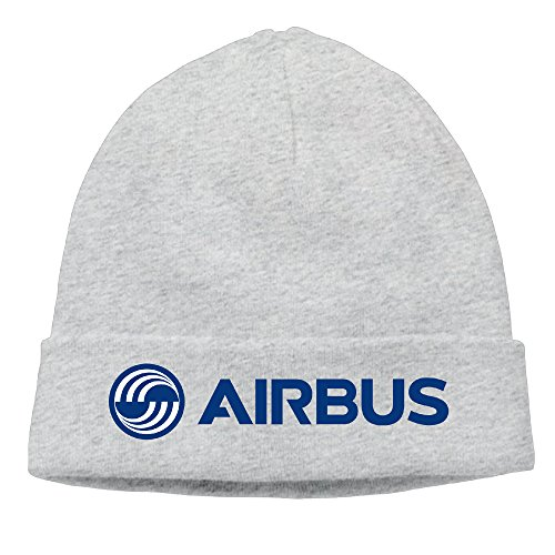vowoi-airbus-logo-blue-winter-knit-cap-knitted-woolen-hat-cap-beanie-cap-for-unisex-ash