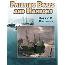 oil painting instruction books on boats user guide manual that