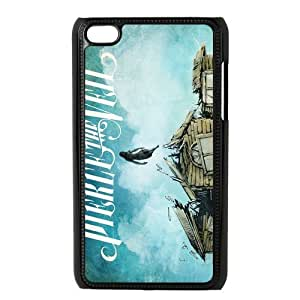 Cell Phone Case For Iphone 4/4S Cover F1011168606