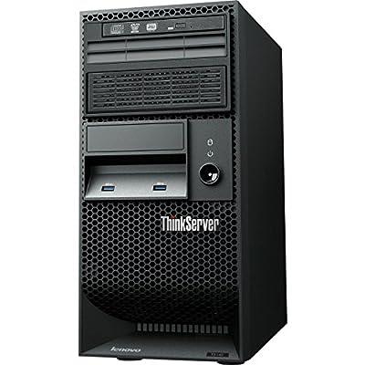 Topseller Ts140 Core I3-4150