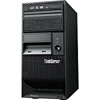 by LENOVO DCG THINKSERVER TS (2)  Buy new: $259.95 8 used & newfrom$259.95