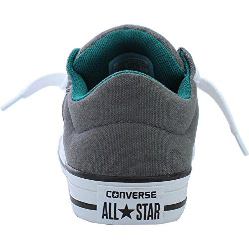 Converse Chuck Taylor All Star High Street Junior Thunder Textile 38 EU