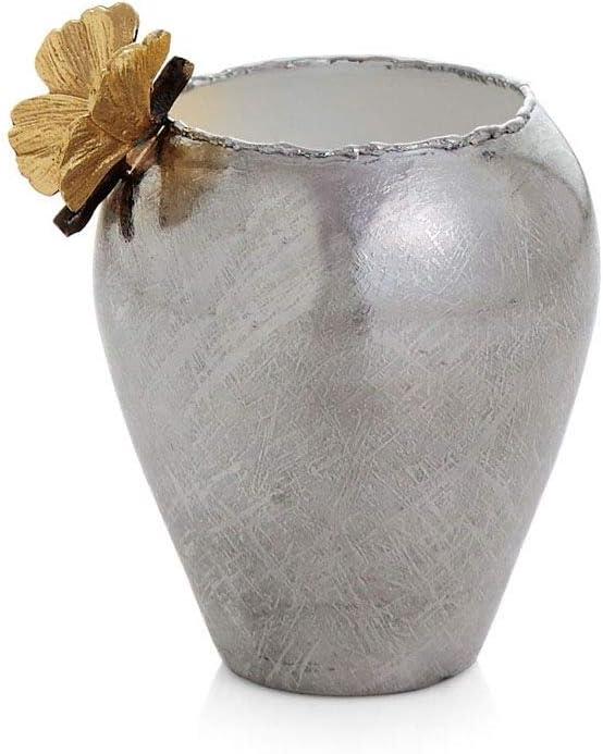 Michael Aram Bittersweet Bud Vase