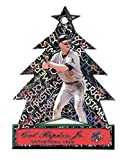 2000 Pacific Ornaments - BALTIMORE ORIOLES Team Set