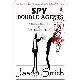 SPY: Double Agents
