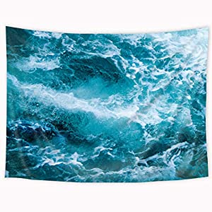 51eXfDJxuOL._SS300_ Beach Tapestries & Coastal Tapestries