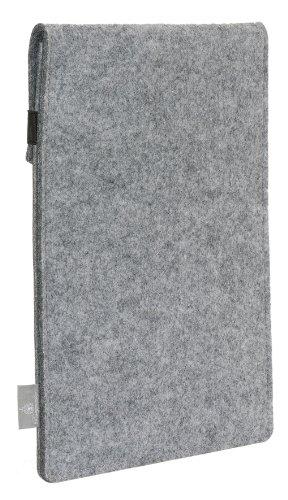 Burgmeister Ipad Sleeve Grau ngJzx0V