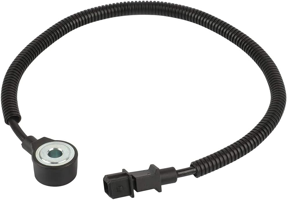 SELEAD KS353 Knock Detonation Sensor fit for 2002-2008 for Mini Cooper 1.6L