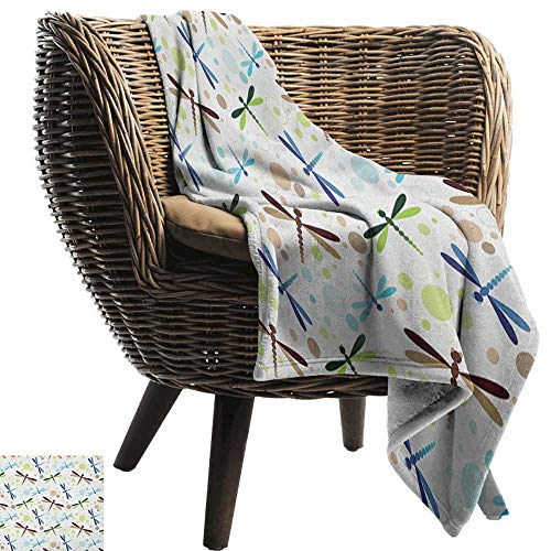Cheap ZSUO Blanket as Bedspread 50