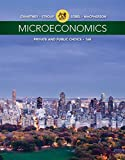 img - for Microeconomics: Private and Public Choice book / textbook / text book