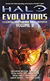 download ebook 2: halo: evolutions volume ii: essential tales of the halo universe pdf epub