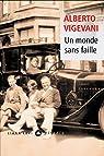Un monde sans faille par Vigevani