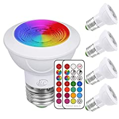 High quality standards and friendly customer services: 2-year-warranty and 90-day-refund guarantee. If you have any question or get defective lights, please contact us customer service center, we will give the solution within 12 hours.Feature...