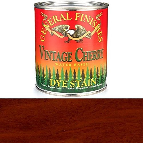 general-finishes-dqv-water-based-dye-1-quart-vintage-cherry