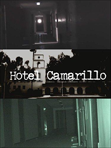 Hotel Camarillo