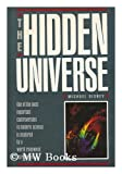The Hidden Universe, Michael Disney, 0025316702