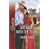 One Night with the Texan (The Masters of Texas)