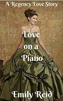 Romance Regency Historical historical Victorian ebook product image