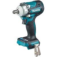Makita DTW300Z Cordless Impact Wrench, 18 V