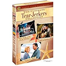 The Ultimate Tear-Jerkers Collection