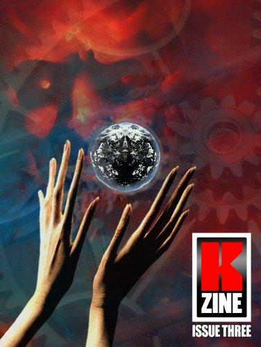 Kzine Issue 3