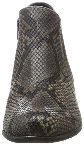 Hassia H Tundra Femme Bottines Weite Beige 5700 Paris rqaT4nr
