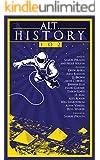 Alt.History 102 (The Future Chronicles)