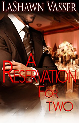a-reservation-for-two-untamed-love-series-book-2