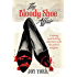 The Bloody Shoe Affair: A daring and thrilling adventure with the jailer's daughter