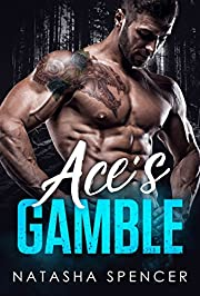 Ace's Gamble