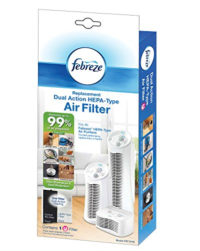 febreze-replacement-dual-action-filter-1-pack