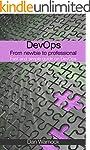 DevOps: From newbie to professional....