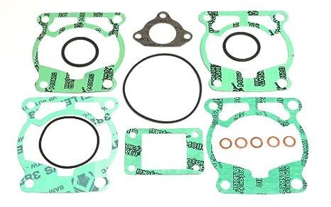 Chartsea Hex Shank Quick Release Drill Screw Magnetic Screwdriver Bit Holder 1//4 60mm B