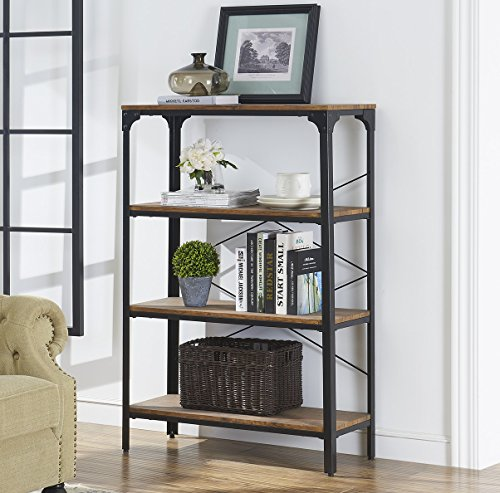 bookcase market xxx world product do bexley metal