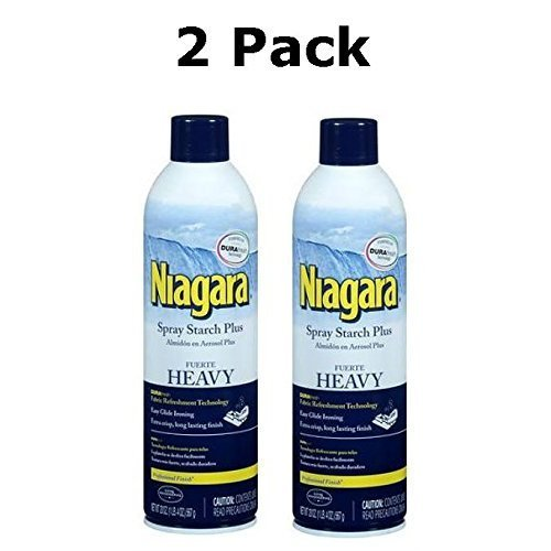 niagara-heavy-spray-starch-plus-durafresh-professional-finish-20-oz-2-pack